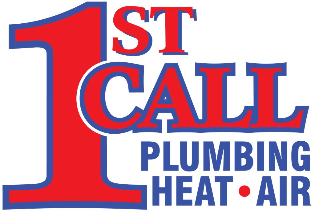 1st Call Plumbing Heating & Air