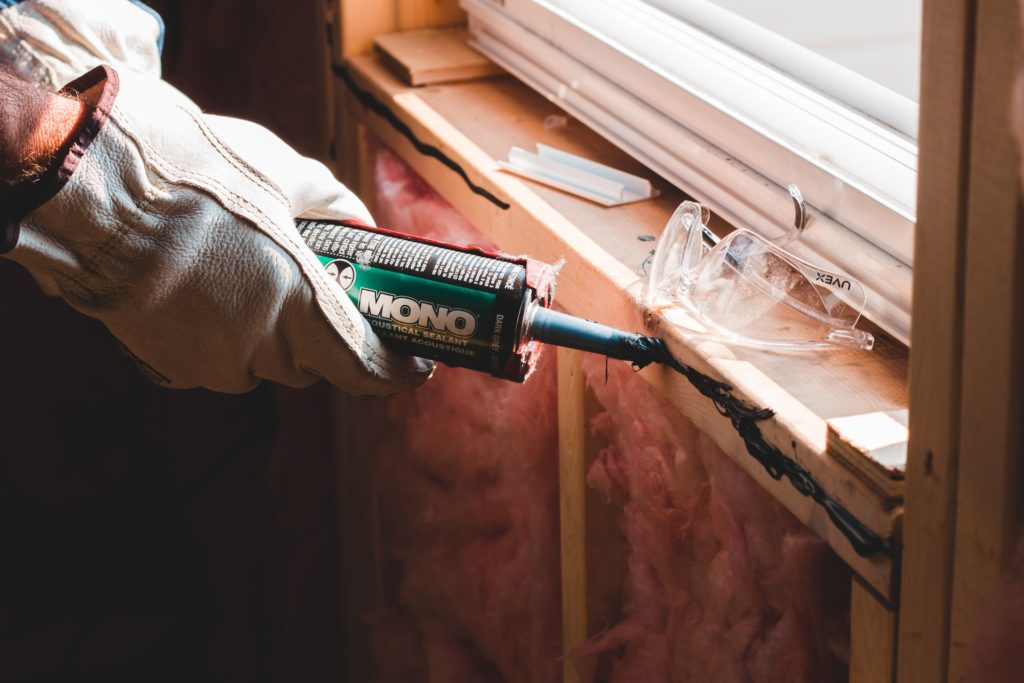 ways to increase your HVAC efficiency